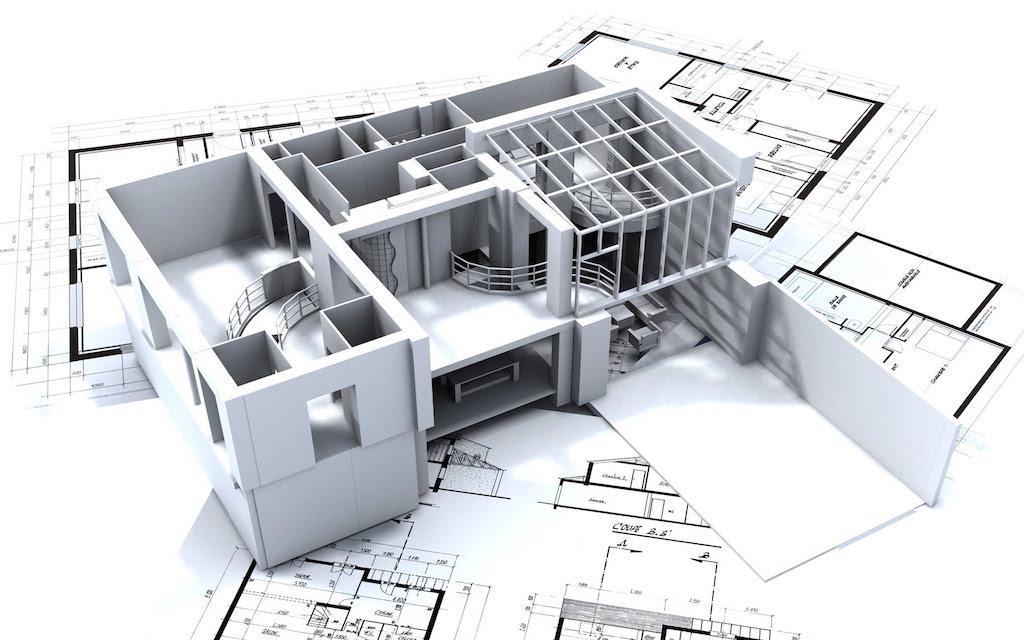 appartement a louer -Meknes