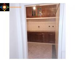 Appartement a louer a amal 1