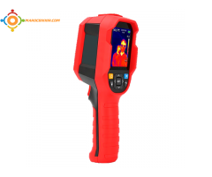 Mesure de température ZK-178S