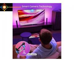 Govee Smart LED