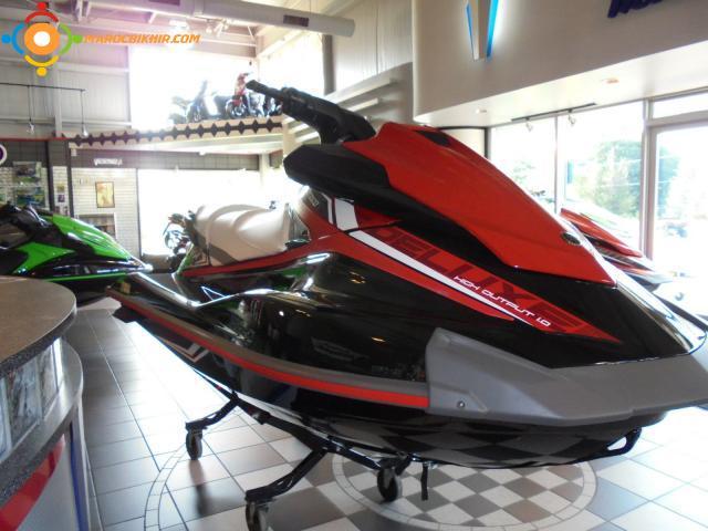 For sale:Snowmobiles/UTV/watercraft Polaris,Yamaha,Kawasaki,SEA-DOO