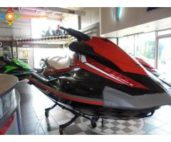 For sale:Snowmobiles/UTV/watercraft Polaris,Yamaha,Kawasaki,SEA-DOO