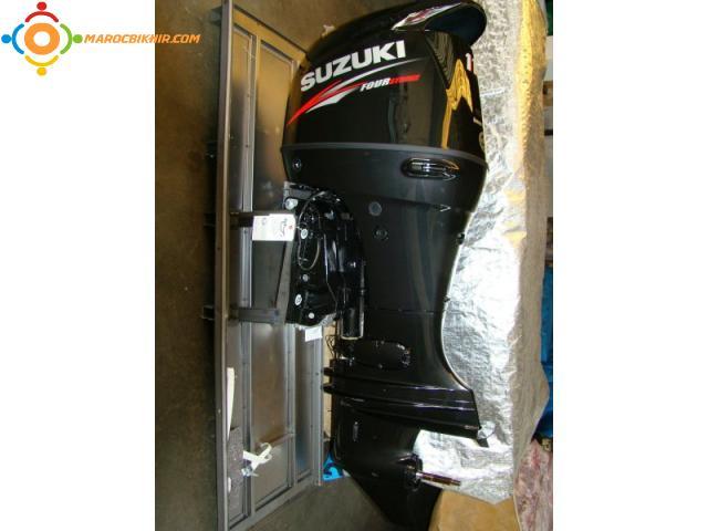 2017 Outboard Motor engine Yamaha,Honda,Suzuki,Mercury and Gasonline