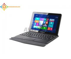 Tablette Tactile WINDOWS 10