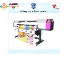 Imprimante traceur Numérique grand format