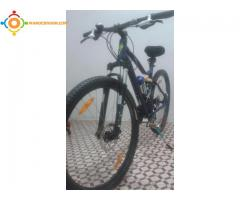 Specialized Bike aluminium