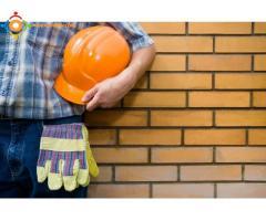 entrepreneur des bâtiments