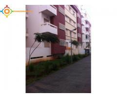 Appartement haut standing Tamesna
