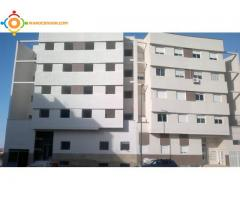 Appartements chahdia 3