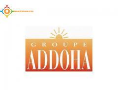 Appartement (doha) a tetoun 0673312214